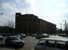 Armenien