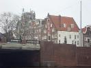 Amsterdam und die Grachten_3