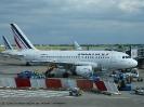 Tagesausflug nach Paris_1
