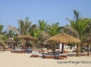 Gambia_101
