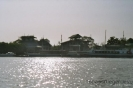 Gambia_91