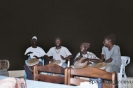 Gambia_97