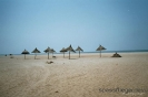 Gambia_99