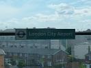 Tagesausflug nach London_16