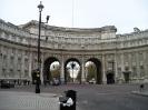 London - Grossbritannien_60