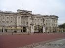 London - Grossbritannien_62