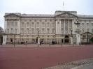 London - Grossbritannien_63