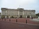 London - Grossbritannien_66