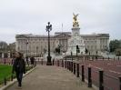 London - Grossbritannien_68