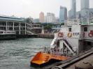 Sonderverwaltungszone Hongkong_92