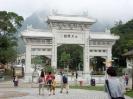 Sonderverwaltungszone Hongkong_96