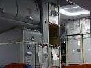 Ilyushin 96-300 und Sukhoi Superjet 100-95B_13