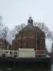Amsterdam und die Grachten_10