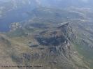 Explore Norway - Tag 5 Stokmarknes, Trollfjord und Svolvaer_10