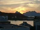 Explore Norway - Tag 5 Stokmarknes, Trollfjord und Svolvaer_1