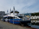 Explore Norway - Tag 12 Stavanger und Bergen_10