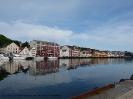 Explore Norway - Tag 12 Stavanger und Bergen_11