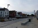 Explore Norway - Tag 12 Stavanger und Bergen_12