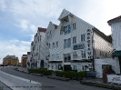 Explore Norway - Tag 12 Stavanger und Bergen_13