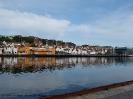 Explore Norway - Tag 12 Stavanger und Bergen_14