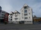Explore Norway - Tag 12 Stavanger und Bergen_16