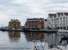 Explore Norway - Tag 12 Stavanger und Bergen_49