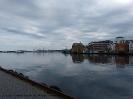 Explore Norway - Tag 12 Stavanger und Bergen_50