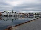 Explore Norway - Tag 12 Stavanger und Bergen_51