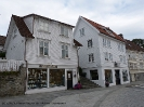 Explore Norway - Tag 12 Stavanger und Bergen_52