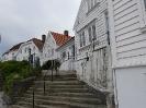 Explore Norway - Tag 12 Stavanger und Bergen_53