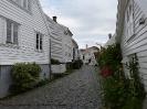 Explore Norway - Tag 12 Stavanger und Bergen_54