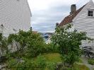 Explore Norway - Tag 12 Stavanger und Bergen_57