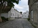 Explore Norway - Tag 12 Stavanger und Bergen_58