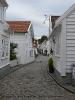 Explore Norway - Tag 12 Stavanger und Bergen_59