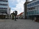 Explore Norway - Tag 12 Stavanger und Bergen_5