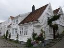 Explore Norway - Tag 12 Stavanger und Bergen_60