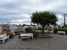 Explore Norway - Tag 12 Stavanger und Bergen_61