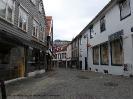Explore Norway - Tag 12 Stavanger und Bergen_63