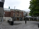 Explore Norway - Tag 12 Stavanger und Bergen_64