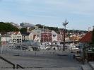 Explore Norway - Tag 12 Stavanger und Bergen_6