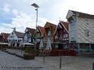 Explore Norway - Tag 12 Stavanger und Bergen_7