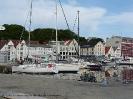 Explore Norway - Tag 12 Stavanger und Bergen_8