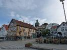 Explore Norway - Tag 12 Stavanger und Bergen_9