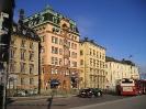Stockholm (01/2008)