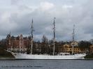 Stockholm (04/2015)