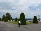 Zwischenstopp in Genf_11