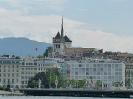 Zwischenstopp in Genf_12