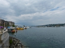 Zwischenstopp in Genf_14