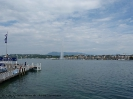 Zwischenstopp in Genf_6