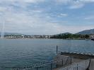 Zwischenstopp in Genf_7
